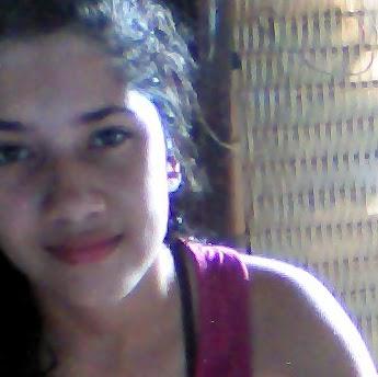 Viviana Montoya Photo 15