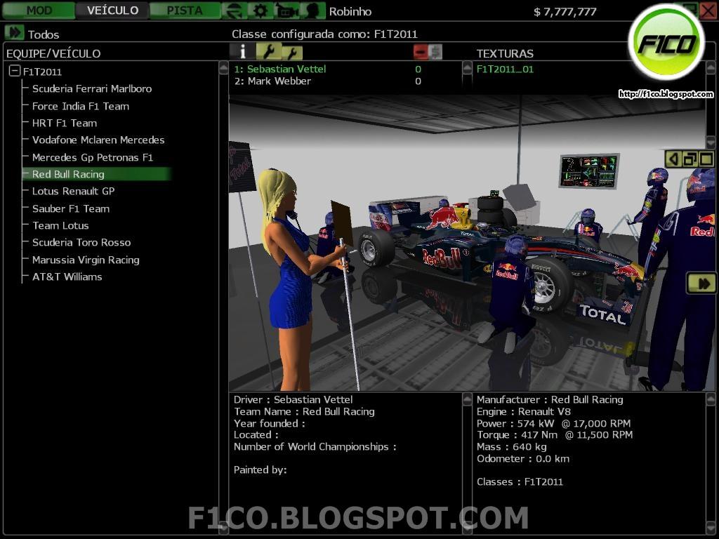 F1 TOTAL 2011 F1CO.BLOGSPOT.COM_001_f1+total+2011+sp1
