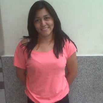 Dinora Martinez