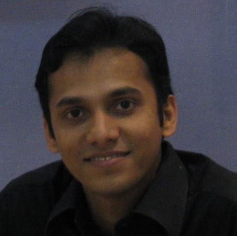 Gaurav Bhonsule review