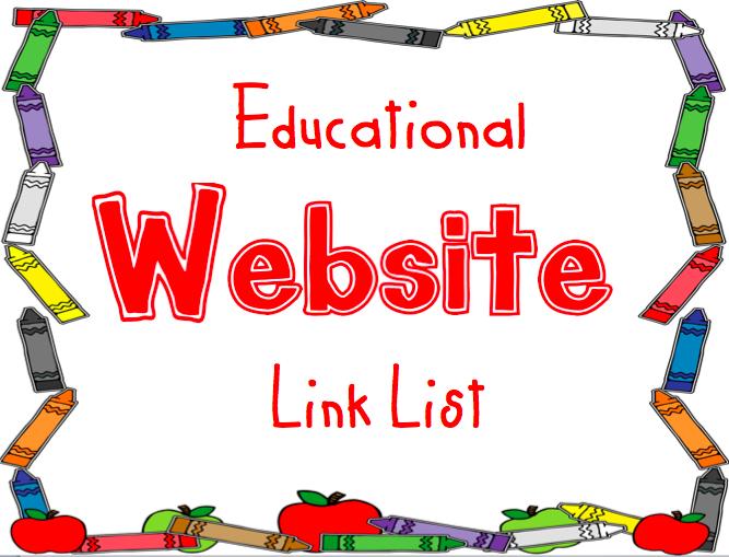 Best Teaching Websites - Lawteched