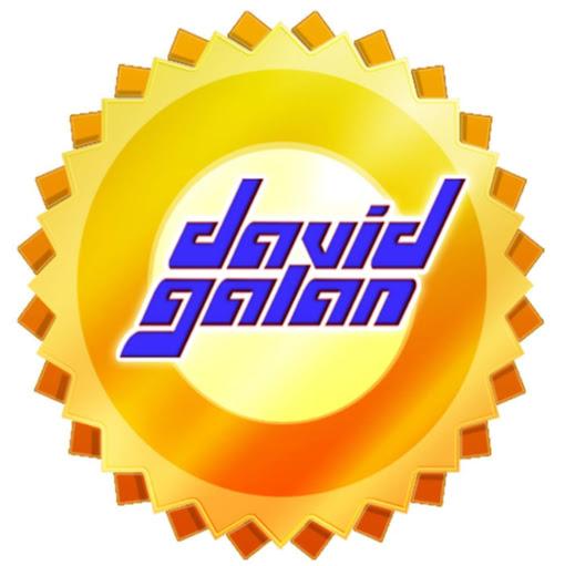 David Galan Photo 16