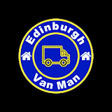 Edinburgh Van Man