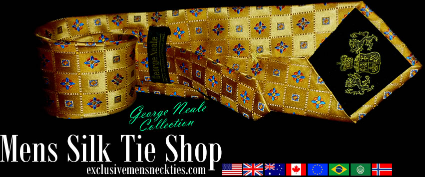 expensive branded designer ties . cravatte esclusive