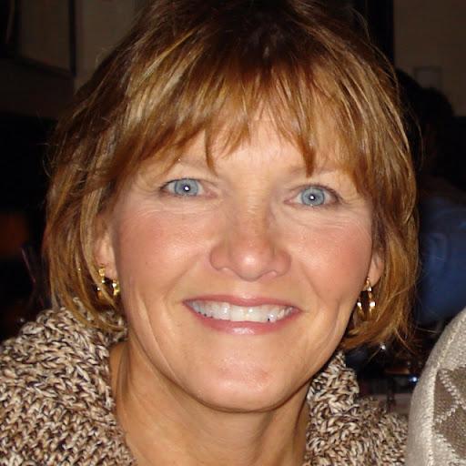 Sue Mitchell Photo 28