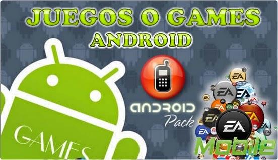 Pack de Aplicaciones Temas y Juegos para tu Android [Apk] [08.08.14] [MULTI] 2014-08-09_00h50_50