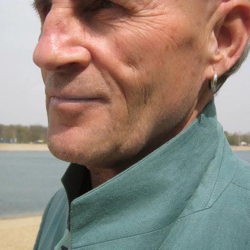 Miroslav Mandic