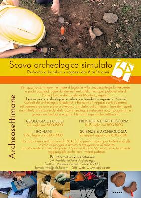 https://sites.google.com/a/lab3a.com/3a-ambiente-arte-archeologia/scavo-archeologico-simulato/scavo-archeologico-simulato-1