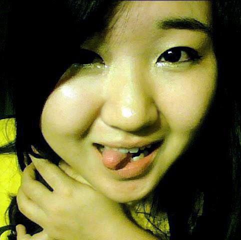 Vivian Yun Photo 4