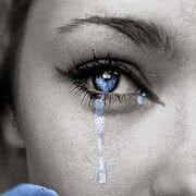 К чему снятся слезы?