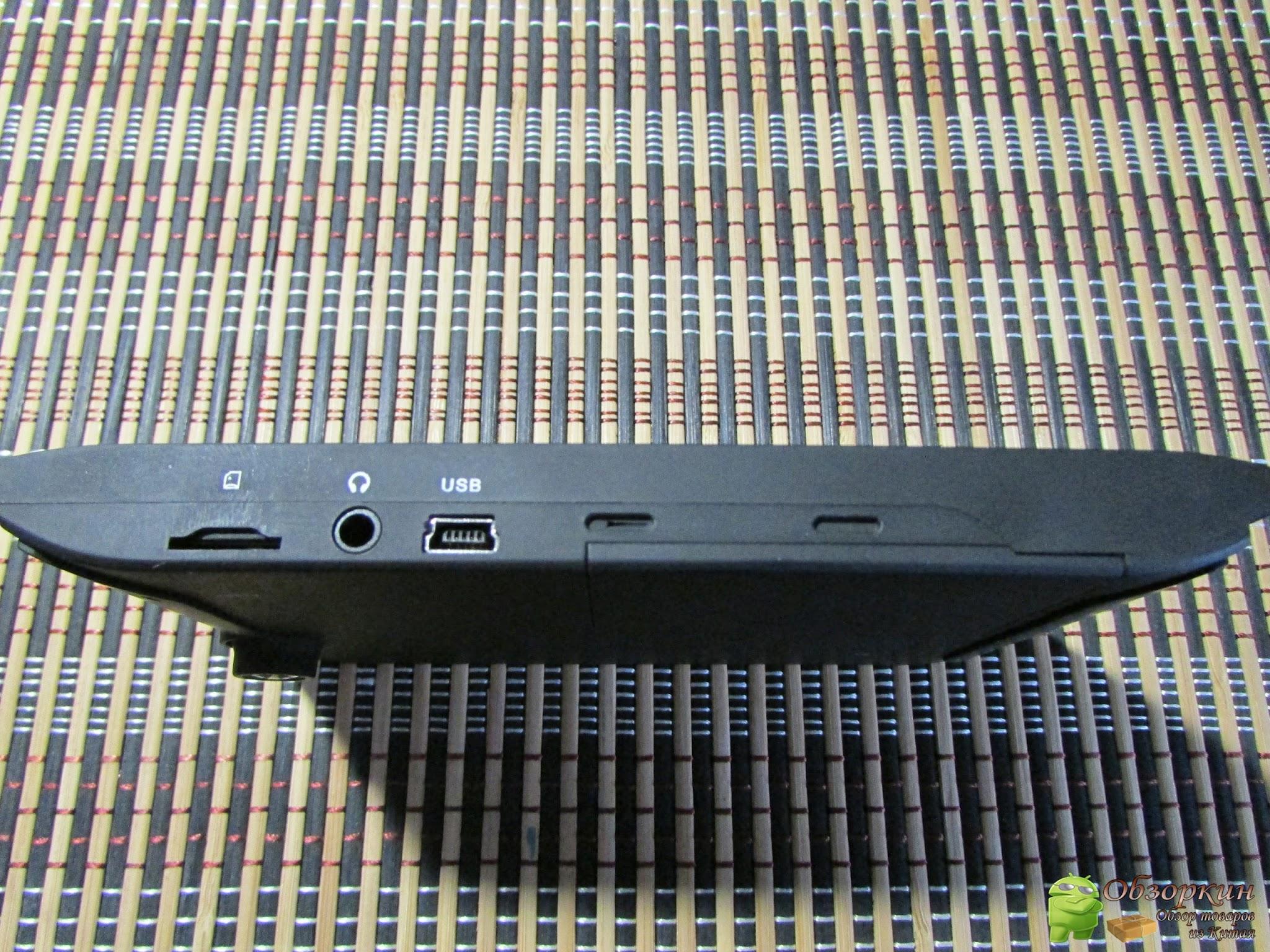 Supra SNP-437VR