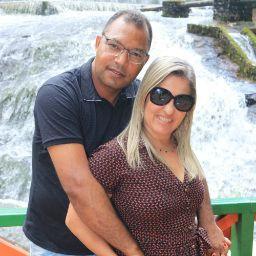 Zenilda Santana Photo 2