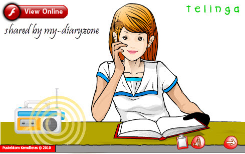 animasi swf file swf flash swf tentang telinga.swf telinga.flash bagian bagian telinga dan fungsi-fungsi telinga