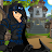 aqw frika avatar image