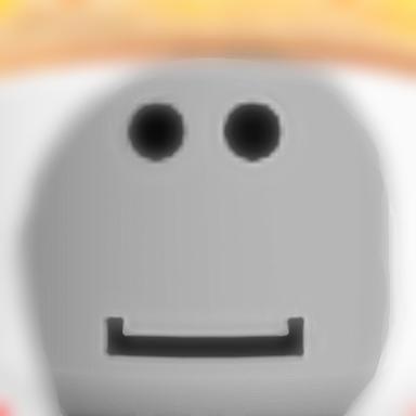 Scp | Minecraft Add-Ons | Tynker