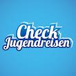 Check J