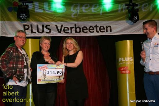 sponsoractie PLUS VERBEETEN Overloon Vierlingsbeek 24-02-2014 (18).JPG