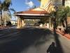 Holiday Inn Express San Diego-Escondido