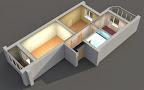 архитектурная 3д визуализация | архитектурное моделирование | 3д модели на заказ | архитектурная 3d визуализация | построение 3д моделей для сайта | изготовление визуализации | 3d моделирование на заказ | заказать визуализацию