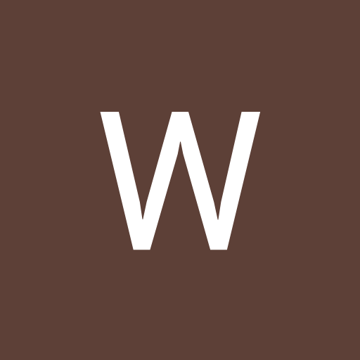 Walter App - cover