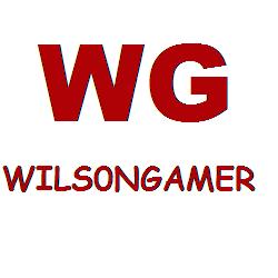 WilsonRoch