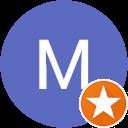 Mariska Bergwerff