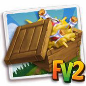 farmville 2 cheats for Barbara's Secret Ingredients