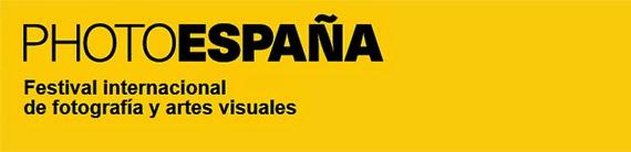 Proyecto PHEstudios en el marco del Festival de PHotoEspaña