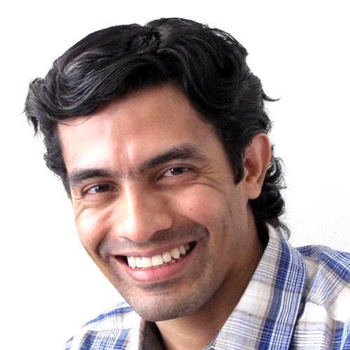 Juan Orjuela