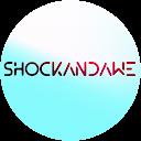 ShockandAwe Music