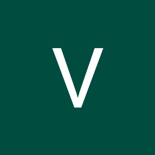 Vvv Sainr's avatar