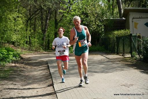 Kleffenloop overloon 22-04-2012  (187).JPG