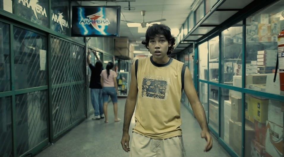 7cajas FOTO2 - 7 cajas | 2012 | Thriller. Acción. Crimen | BDrip 720p | guar-lat DD5.1 | Subs | 4,5 GB