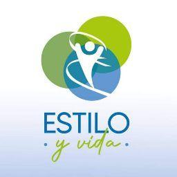 ESTILO Y VIDA FITNESS- MARCELA MENESES
