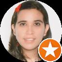 Susana Angélica Paz Córdova