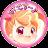 Baka Tenshi avatar image
