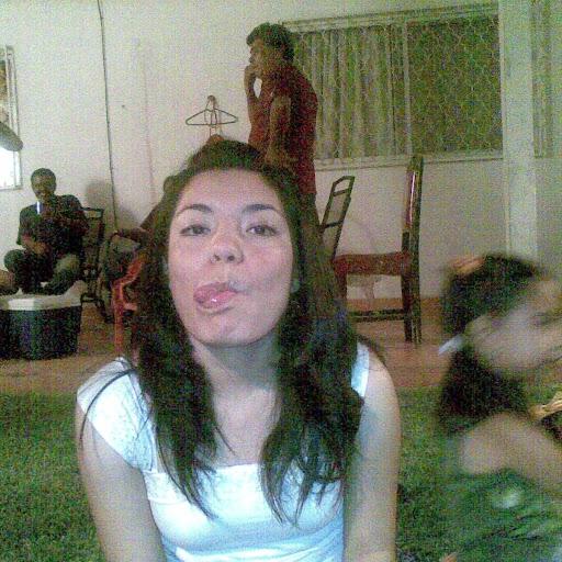 Carolina Renteria Photo 6