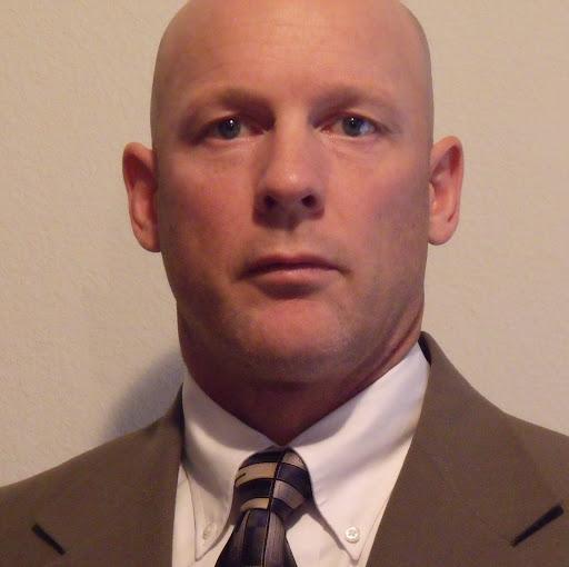 Scott Mccann