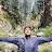 Javed Ahmad avatar image