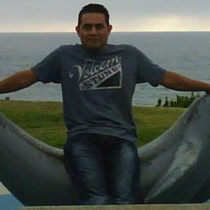 Juan Trujillo