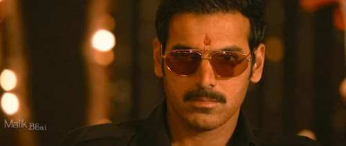 Mediafire Resumable Download Link For Video Songs Of Shootout at Wadala (2013)