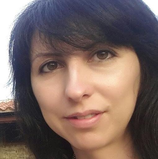 Mariyana