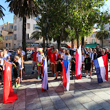 "2014 Tennis Europe Nations Challenge by HEAD ""Trophée La Raquette de Corail"""