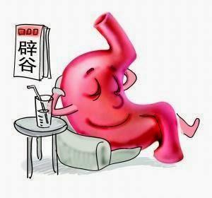 填寫說明文字香港武當道緣堂 – 辟穀的好處