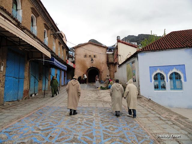 Marrocos 2012 - O regresso! - Página 9 DSC07535