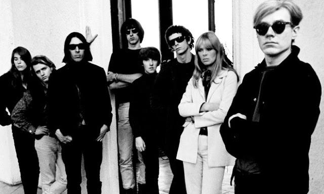 Iconic-Nico-Velvet-Underground-Andy-Warhol