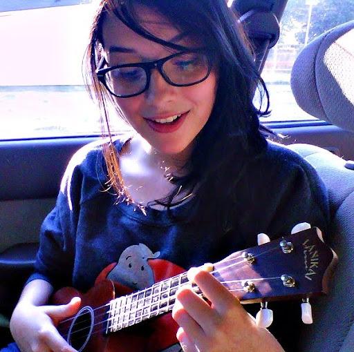 Tiffany Pena