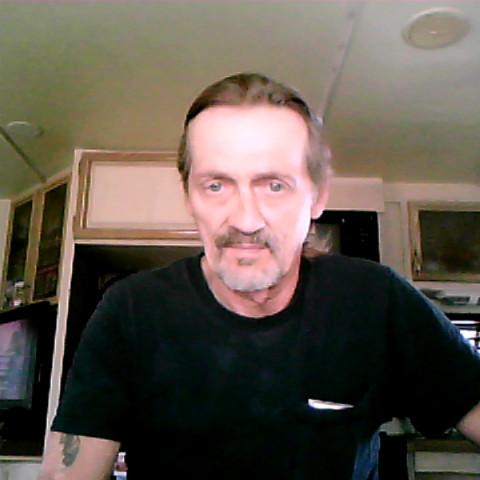 Michael Workman