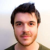 Joe Sherman's avatar