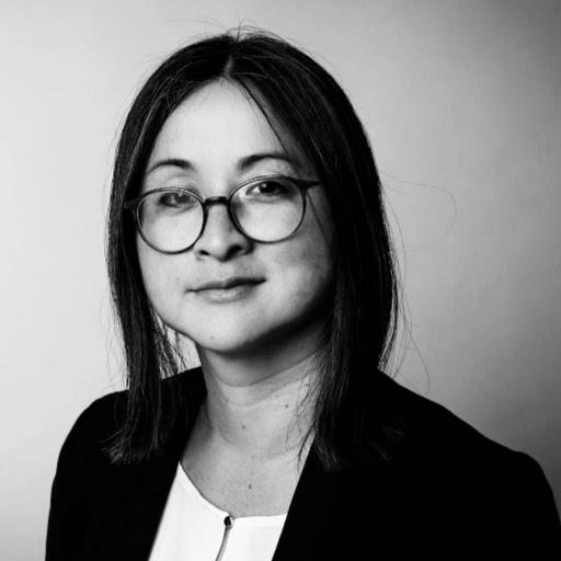Erika Shishido's avatar